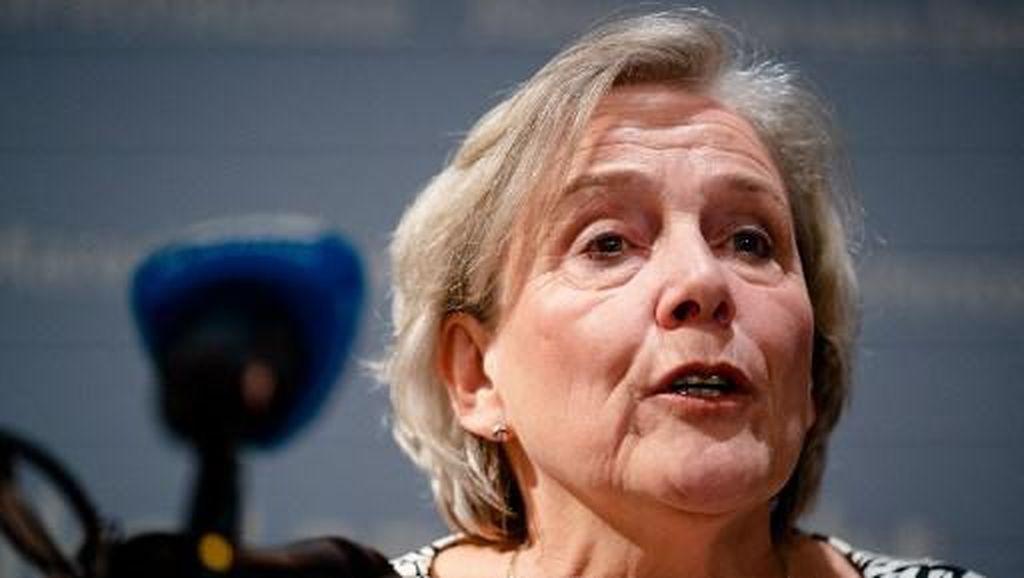Kritik soal Evakuasi dari Afghanistan Bikin 2 Menteri Belanda Undur Diri
