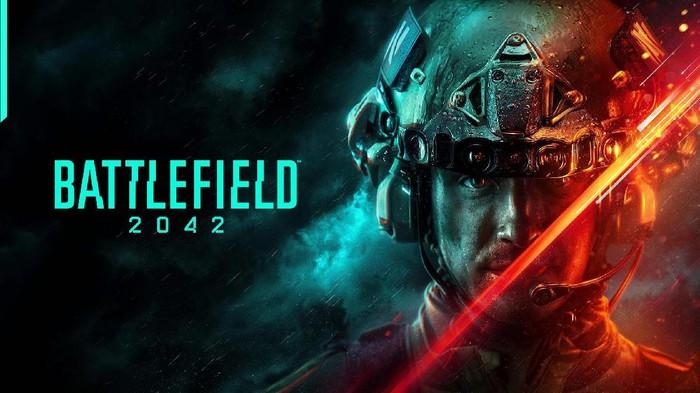 Open Beta Battlefield 2042 Ditunda Hingga Oktober 2021