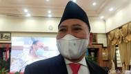 Jumlah Perkara yang Ditangani Pengadilan Agama Surabaya Turun di 2021