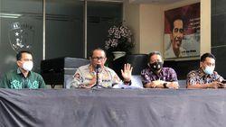 Manajer Holywings Kemang Tersangka Kerumunan Diperiksa Pekan Depan