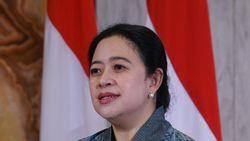 Terima 11 Nama Calon Hakim Agung dari KY, DPR Akan Gelar Pemilihan Terbuka