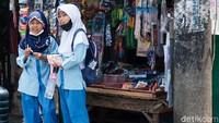Mayoritas Anak Indonesia yang Meninggal Akibat COVID-19 Berusia 10-18 Tahun