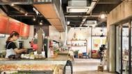 5 Kafe Cozy di Tangsel Ini Cocok Buat Tempat Istirahat Usai Gowes