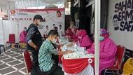 Andre Rosiade: Gerindra Terus Fokus Vaksinasi di Kabupaten/Kota di Sumbar