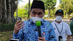 Heboh Wisata ke Borobudur Haram, Taj Yasin Ajak Niat Tadabur agar Berpahala