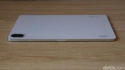 Xiaomi Pad 5 Resmi Dijual, Janjikan Performa Gahar Harga Rp 5 Jutaan