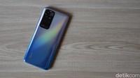Xiaomi Redmi 10 Dirilis, Kamera 50MP Cuma Rp 2 Juta