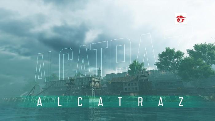 Yuk Cari Tahu Tentang Battle Royale Alcatraz di Call of Duty: Mobile