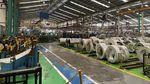 Dharma Group Bersiap Tingkatkan Penetrasi Sektor Kendaraan Roda Empat