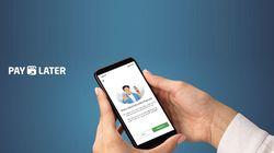 Duh! PayLater Dibobol, Pelanggan Gopay Tetap Suruh Bayar Tagihan