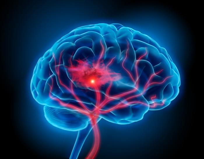 Kesalahan minum kopi yang dapat menurunkan fungsi otak