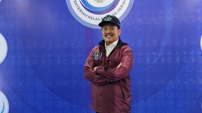 KKP Sabet 2 Penghargaan di Ajang Anugerah Humas Indonesia 2021