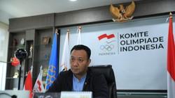 Indonesia Mungkin Tidak Ikut SEA Games Hanoi