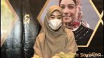 Ngaku Punya Pengganti Alvin Faiz, Larissa Chou Siap Nikah di 2022?