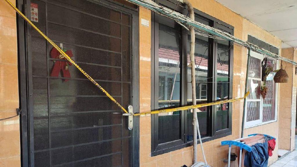 Polisi Klarifikasi 6 Orang Terkait Pria Tewas Saat Live TikTok di Jaktim