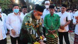Jazilul Fawaid: Santri Punya Hak Jadi Pemimpin