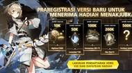 Game Anime Alchemy Stars Kini Berbahasa Indonesia