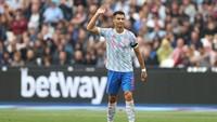 Bukan Kebetulan Ronaldo Masih Garang di Usia 36 Tahun