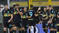 Inter Vs Bologna: Kemenangan Krusial untuk Bangkitkan Si Ular