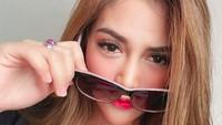 Diserang Teman sampai Drop, Mahesa Putri Bawa Kasus ke Polisi
