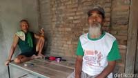 Kakek Petani di Klaten Terima Ganti Rugi Tol Rp 6 M tapi Justru Galau