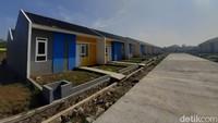 Harga Tanah Parung Panjang: Rp 400 Ribu di 2014, Kini Jadi Rp 2 Juta