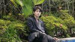 Transformasi Song Joong Ki, dari Anak Imut ke Idola Perempuan