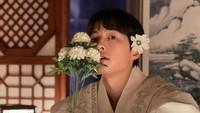 Song Joong Ki Main Drakor Baru Setelah Vincenzo, Jadi Pasangan Shin Hyun Bin