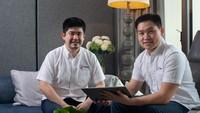 Startup Pelacakan Logistik Ini Dapat Suntikan Dana Rp 22 Miliar
