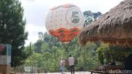Wisata Bandung Barat Dilema dengan Aturan Larangan Anak 12 Tahun