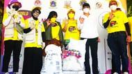 World Cleanup Day 2021, Ajak Pilah Sampah dari Rumah