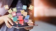Fitur Lifestyle BCA Permudah Pengguna Cari Hiburan Hingga Belanja