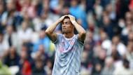 Apes! Ronaldo Pernah Ditipu Agen Travel Rp 4,8 Miliar