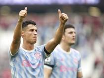 Bayaran Selangit Ronaldo: Bisa Beli Honda BeAt Tiap 5 Menit, Sehari Dapat 2 Alphard