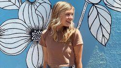 Pacar Dicurigai Atas Kematian Travel Blogger Cantik Gabby Petito