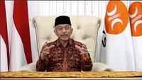 Peluang Nyapres Anies, Sandi, hingga Salim Segaf Versi PKS