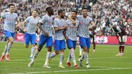 Manchester United dan 5 Sekolah Sepak Bola Dunia Pencetak Megabintang Sukses