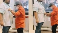 5 Menu Diet Singset ala Ivan Gunawan yang Bikin Dirinya Turun 21 Kg!