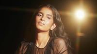 Most Pop: Kontroversi Kemenangan Miss Universe Singapura 2021