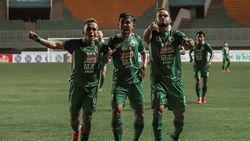 PSS Sleman Ditantang Tampil Konsisten di Liga 1 2021