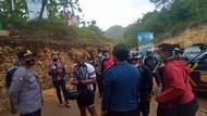 Ribut-ribut Pemkab dan Pemkot Malang soal Gowes Wali Kota Sutiaji Saat PPKM