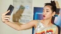 Most Pop Sepekan: Selebgram Korea Ini Robot, Ekspresinya Mirip Banget Manusia