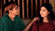 Si Kabayan Bakal Lahir Kembali di Layar FTV