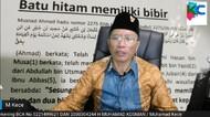 Kejagung Nyatakan Berkas Kasus Penistaan Agama M Kace Belum Lengkap