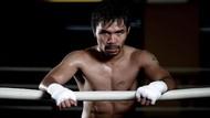 Manny Pacquiao Bilang Pensiun dari Tinju, tapi Kata Timnya Belum