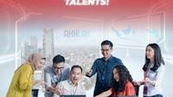 BUMN Telkom Indonesia Buka Lowongan Kerja untuk S1-S2 Nih, Cepetan Apply!