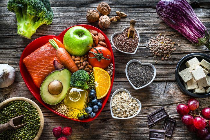 Ini Menu dan Waktu Sarapan Terbaik untuk Diet