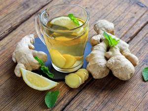 7 Minuman Murah yang Ampuh Menggempur Lemak