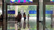 Anak di Bawah 12 Tahun Boleh ke Mal tapi Dilarang Masuk Minimarket, Lho Kok?