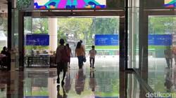Anak-anak di DKI Sudah Boleh ke Mal, Ngeceknya Bagaimana?